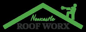 Newcastle Roof Worx